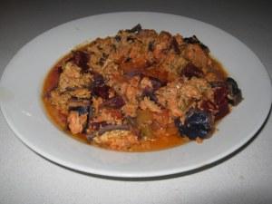 Kala-ateria